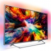 Televizor Philips LED UltraHD Android TV 43PUS7303