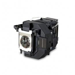 Epson Lampa (V13H010L96) za projektor EB-S05 ELPLP96