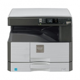 SHARP Kopir Mono AR-6020V