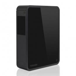Toshiba Externi HDD Canvio 3TB 3,5 USB3.0