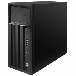 HP Z240 Workstation PC, Y3Y78EA