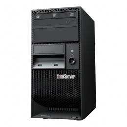 Lenovo THINKSERVER TS150, 70UB001NEA