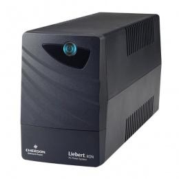 Emerson UPS (Liebert itON) 800VA/480W, LI32121CT00