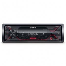 Sony auto Player XA210
