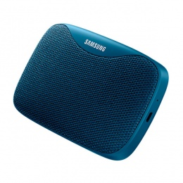 Samsung bluetooth zvučnik Level Box Slim