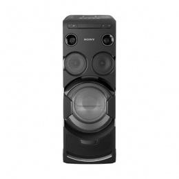 Sony Hi-Fi sistem MHC-V77DW