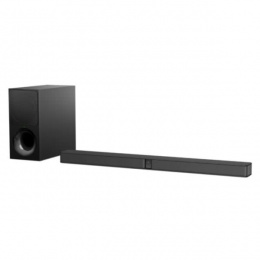 Sony soundbar bluetooth 2.1 HTCT290
