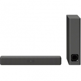 Sony soundbar 2.1 BT MT300