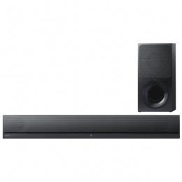 Sony soundbar 2.1 HTCT390