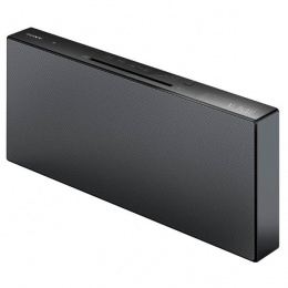 Sony HiFi sistem bluetooth CMTX5CDB
