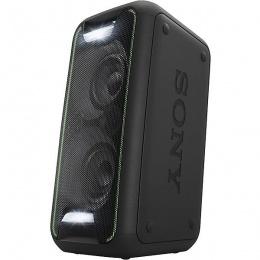 Sony HiFi sistem GTK-XB5 crni