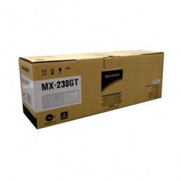 Sharp Toner MX238GT Crna