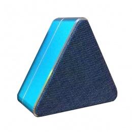 Platoon zvučnik bluetooth M201 plavi