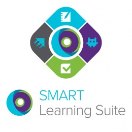 SMART Learning Suite - 1 year extended software maintenance