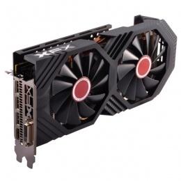 XFX AMD Radeon RX580 8GB DDR5, RX-580P8DFD6