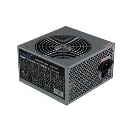 LC-Power 600W napojna jedinica, LC600H-12