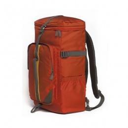 Targus ruksak za laptop Seoul 15,6'' Orange84508-70