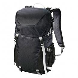Hama ruksak za SLR TREKKINGTOUR 140, crni