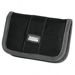 Hama torbica za memorijske kartice MINI (49916)