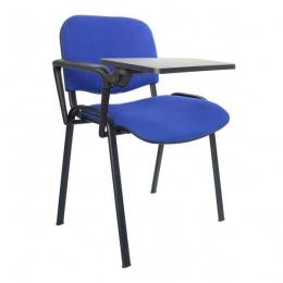 Konferencijska stolica ISO/NR sa stalkom za pisanje