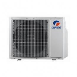 GREE klima multisplit FREE MATCH DC Inverter GWHD(18)NK3 vanjska jedinica