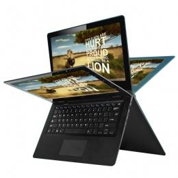 Laptop Prestigio Visconte Ecliptica ( PNT10P13DEDB)