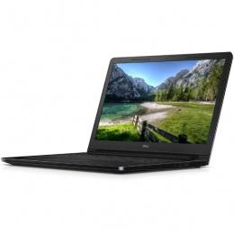 Laptop Dell Inspiron 15-3552 ( DI3552N3060-4-500-INTHD-56)