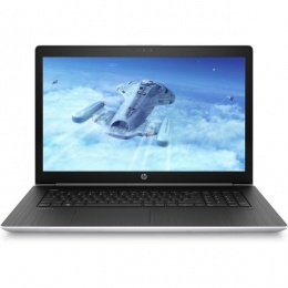 Laptop HP ProBook 470 G5 (2RR84EA)