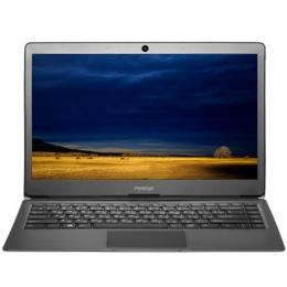 Laptop Prestigio SmartBook 133S