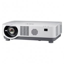 NEC projektor P502HL-2 Laser