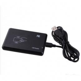 Čitač RFID kartica 125kHz USB