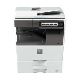 SHARP Kopir A4 Mono MX-B355W