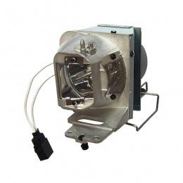 Lampa za projektor Acer H6317BD