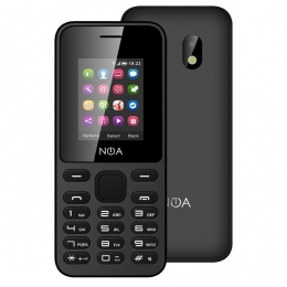 Mobitel Noa L11
