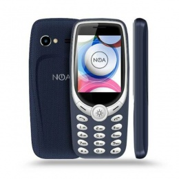 Mobitel Noa T20