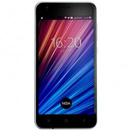 Mobitel Noa 5'' Sprint 4G gold