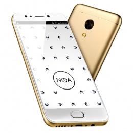 Mobitel Noa 5'' N2 gold
