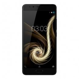 Mobitel Noa 5,5'' N5 crni