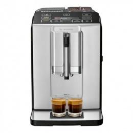Bosch aparat za espresso kafu TIS30321RW
