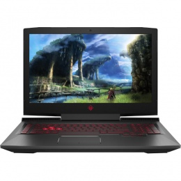 Laptop HP Omen 17-an014nm (2LE12EA)
