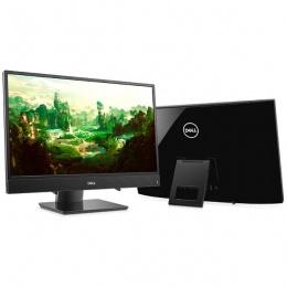 Dell Inspiron 3477 AiO 23,8 Touchscreen, DI3477I5-8G-1T-INTHD-56