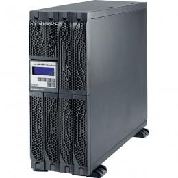 Legrand UPS DAKER PLUS 5000VA/5000W, 310173