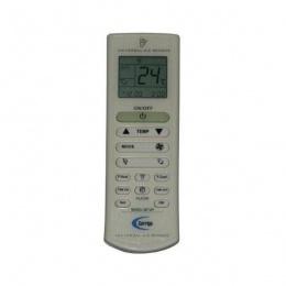 Univerzalni daljinski za klima uređaje Corrigo K-9009E