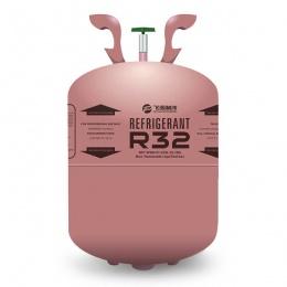 Plin Freon R32 - 9kg