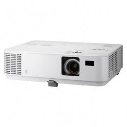 NEC projektor V302W