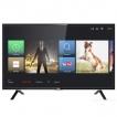 Televizor TCL LED HD SMART TV 32DS520