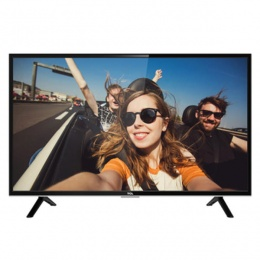 Televizor TCL 40DS500 LED FullHD SMART