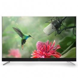 Televizor TCL LED UltraHD Android TV U49C7006