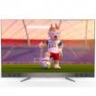 Televizor TCL QLED UltraHD Android TV U65X9006