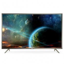 Televizor TCL LED UltraHD Android TV U55P6046